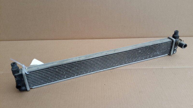 Радиатор инвертора Toyota Prius 2009 (б/у)