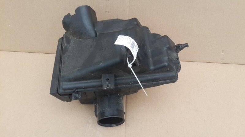 Корпус воздушного фильтра Nissan Xtrail T31 2.5 2007 (б/у)
