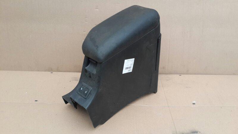 Подлокотник Great Wall Hover H2 2006 (б/у)
