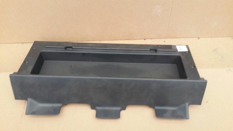 Ящик багажника Toyota Rav4 Xa30 2006 (б/у)