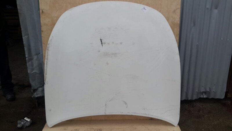 Капот Infiniti M 2010 (б/у)