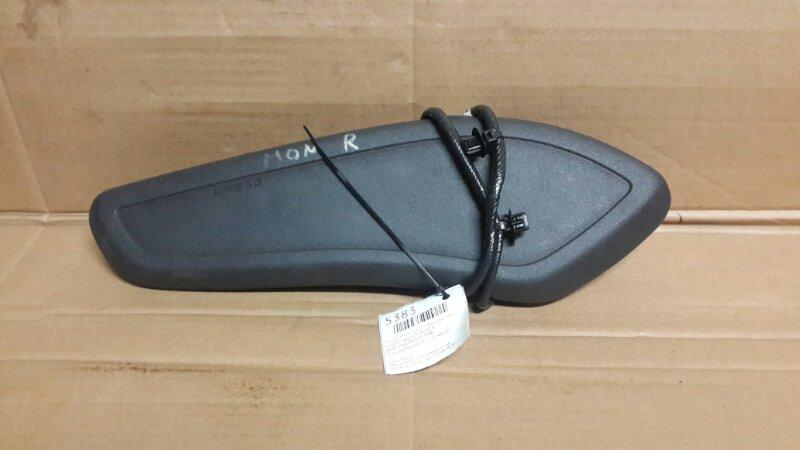 Подушка безопасности боковая Ford Mondeo 5 2014 правая (б/у)