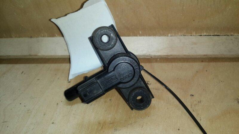Клапан вентиляции топливного бака Ford Kuga 2 2012 (б/у)