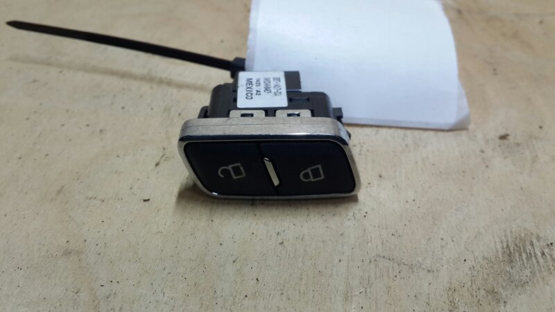 Блок кнопок Ford Kuga 2 2012 (б/у)