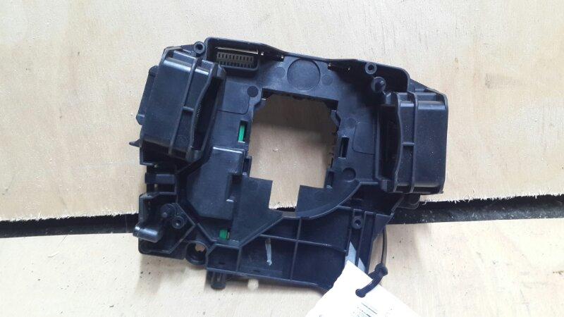 Кронштейн подрулевого переключателя Ford Kuga 2 2012 (б/у)