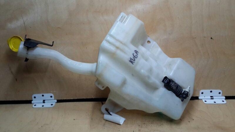 Бачок омывателя Ford Kuga 2 2012 (б/у)
