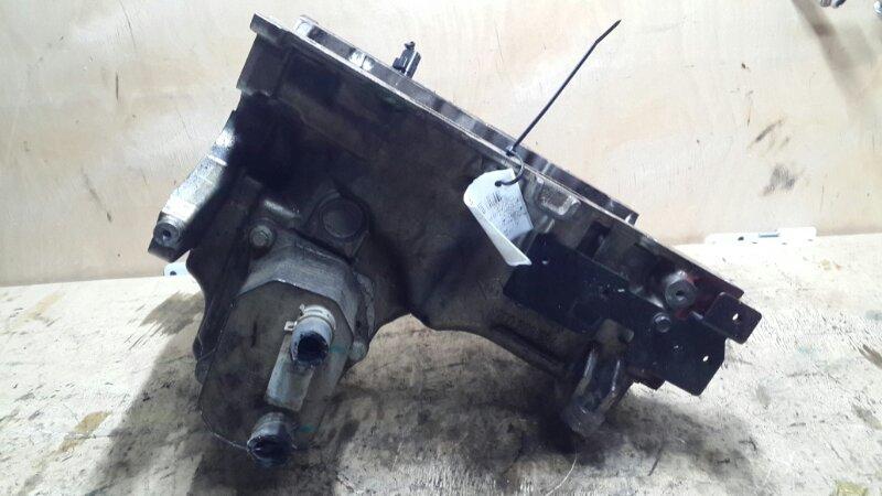 Поддон двигателя Nissan Pathfinder 3.0 2010 (б/у)