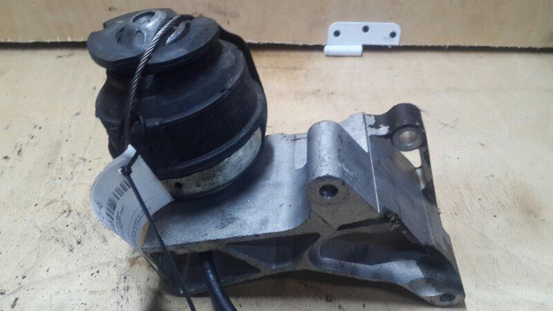 Опора двигателя Volvo Xc70 2.4 2000 задняя (б/у)