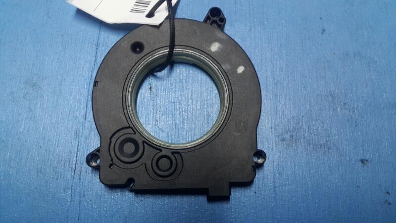 Датчик угла поворота руля Nissan Xtrail T31 2007 (б/у)