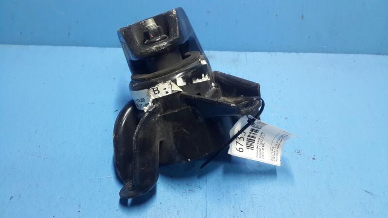 Опора двигателя Kia Ceed 2 2012 правая (б/у)