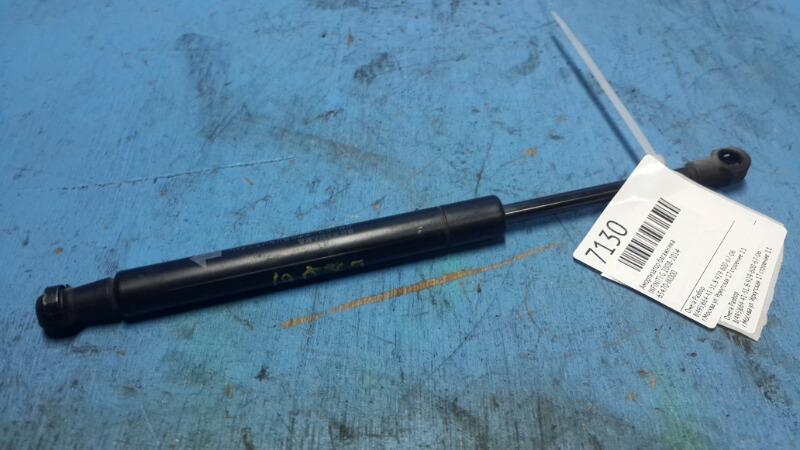 Амортизатор багажника Infiniti G 2008 (б/у)