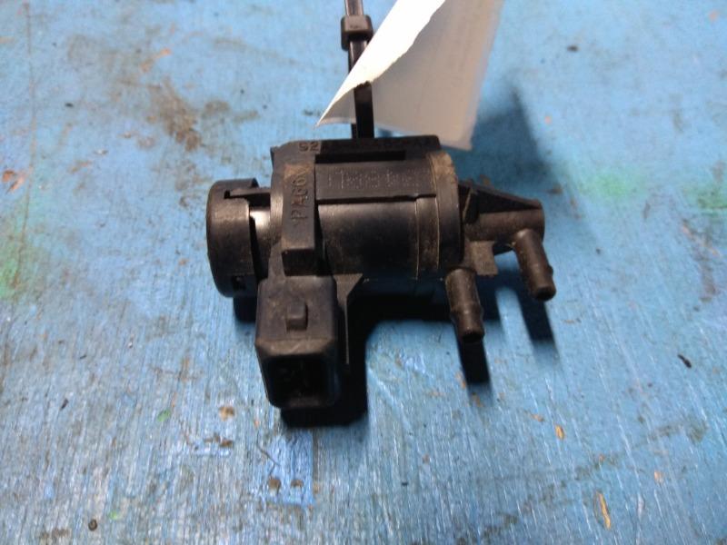 Клапан электормагнитный Ford (б/у)