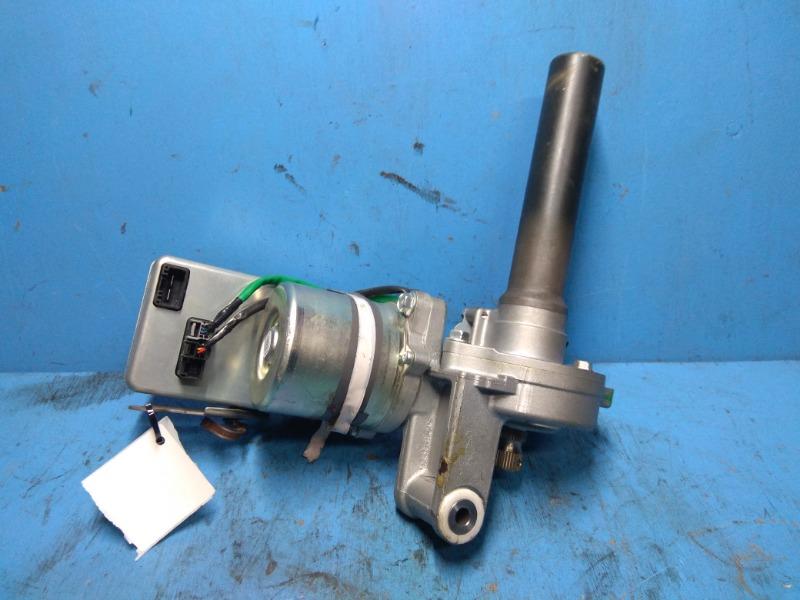 Электроусилитель руля Toyota Rav4 Ca40 2012 (б/у)