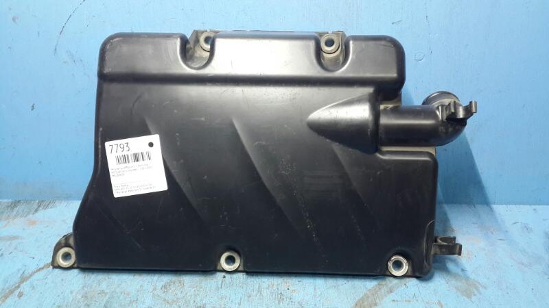 Резонатор воздушного фильтра Mitsubishi Outlander 1 2003 (б/у)