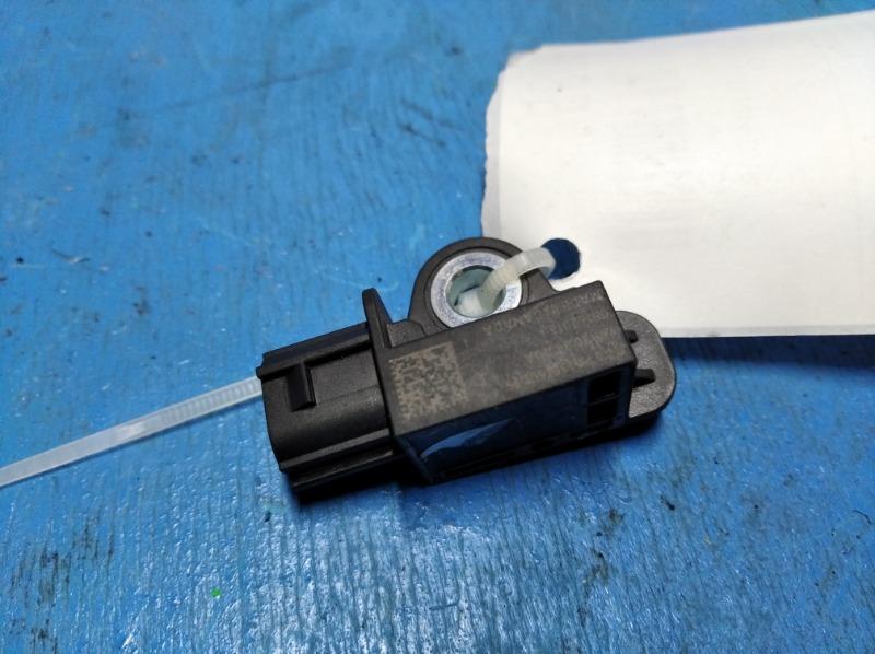 Датчик airbag Nissan Teana L33 2014 (б/у)