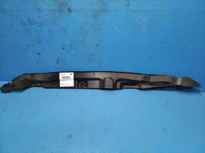 Пыльник крыла Kia Sorento 2 2009 передний правый (б/у)