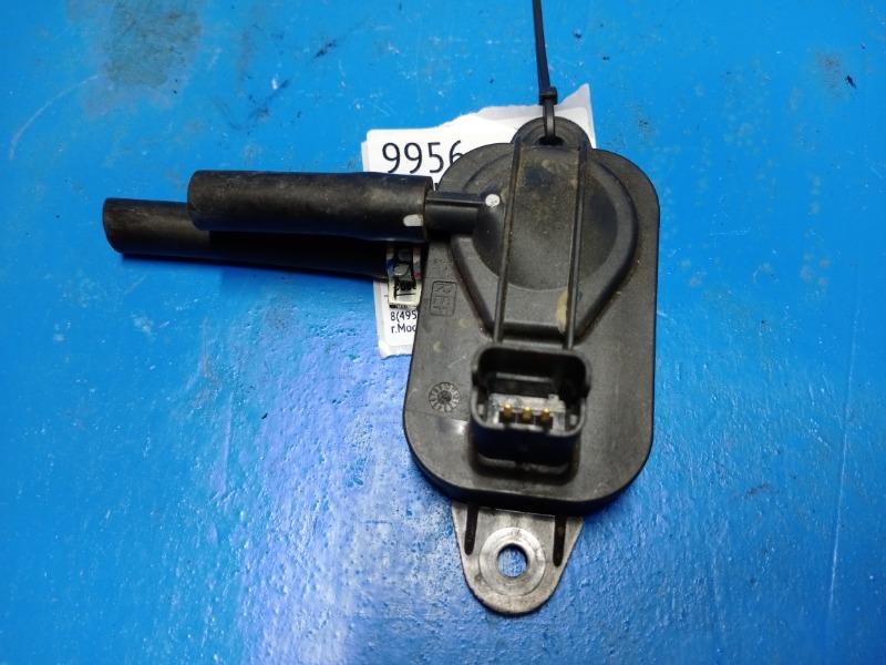 Датчик давления выхлопных газов Peugeot 4007 2.2 D 2006 (б/у)
