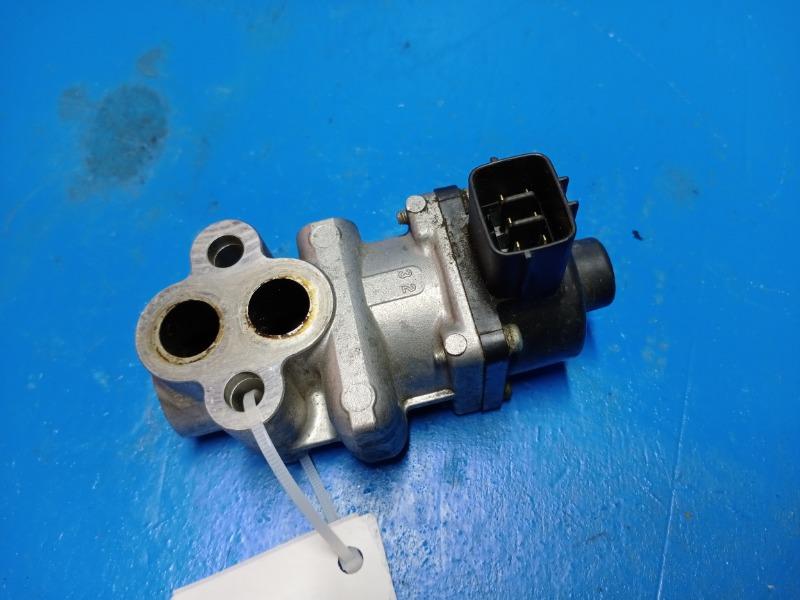 Клапан системы егр Mitsubishi Asx 2006 (б/у)
