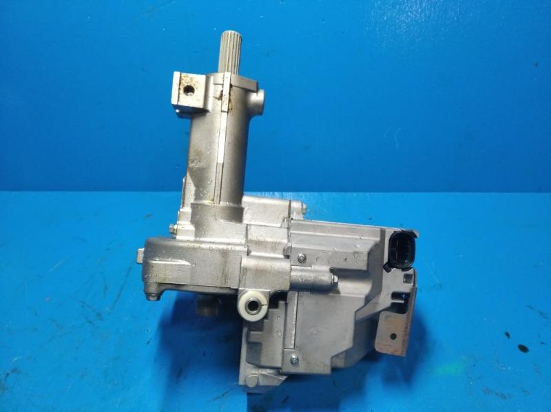 Электроусилитель руля Nissan Xtrail T31 2007 (б/у)