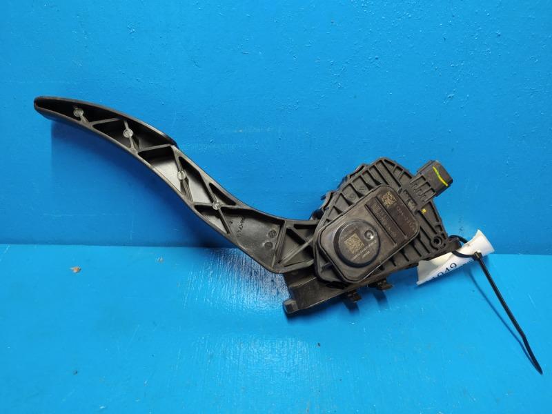 Педаль газа Ford Mondeo 5 2014 (б/у)