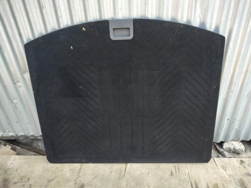 Коврик багажника Ford Kuga 2 2012 (б/у)