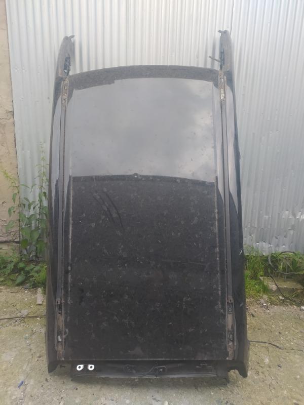 Крыша Ford Kuga 2 2012 (б/у)