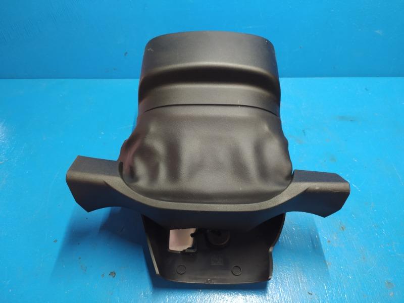 Кожух рулевой колонки Ford Kuga 2 2012 (б/у)