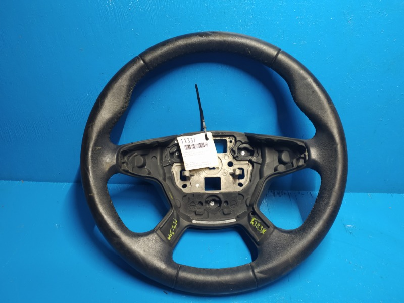 Рулевое колесо Ford Kuga 2 1.6 ECOBOOST 2012 (б/у)