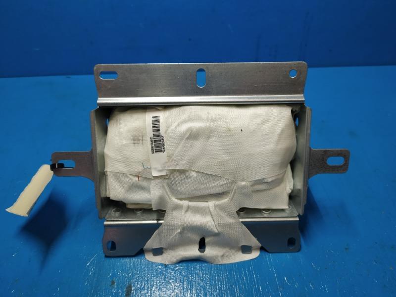 Подушка безопасности пассажира Nissan Armada 2006 (б/у)