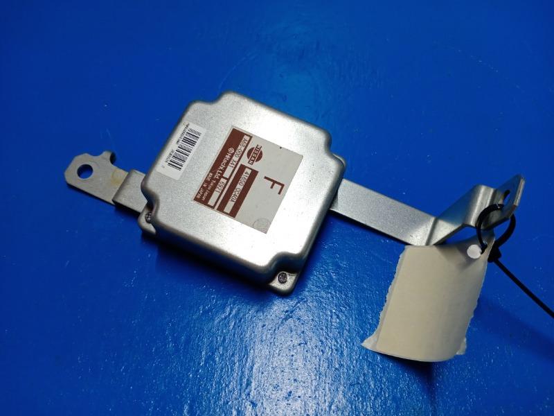 Блок управления раздаткой Nissan Murano Z50 2000 (б/у)