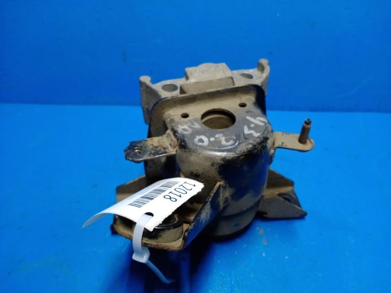 Опора двигателя Toyota Rav4 Xa30 2006 правая (б/у)