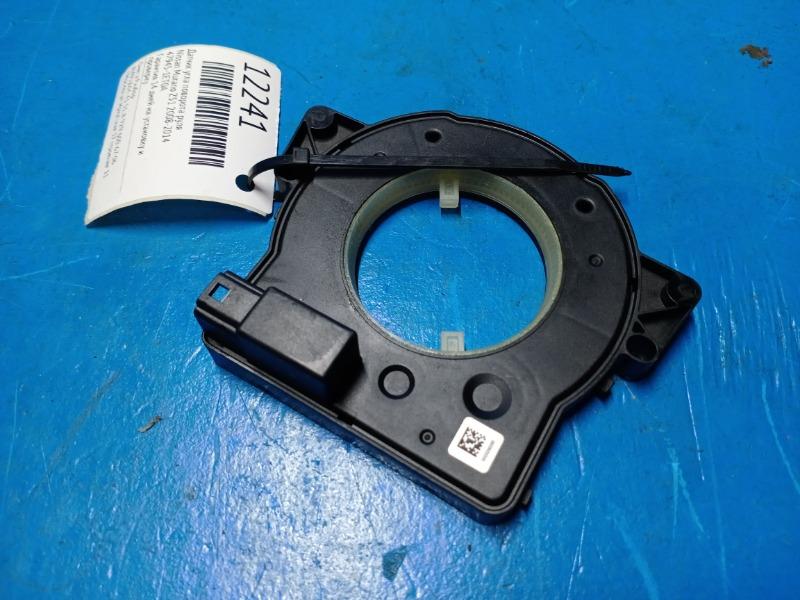 Датчик угла поворота руля Nissan Murano Z51 2008 (б/у)