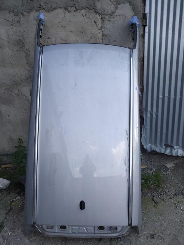 Крыша Ford Focus 3 2011 (б/у)