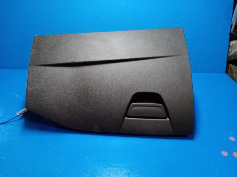 Бардачок Ford Focus 3 2011 (б/у)