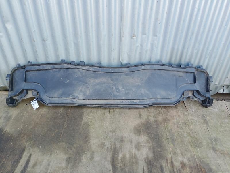 Панель трапеции стеклоочистителя Ford Kuga 2 2012 (б/у)