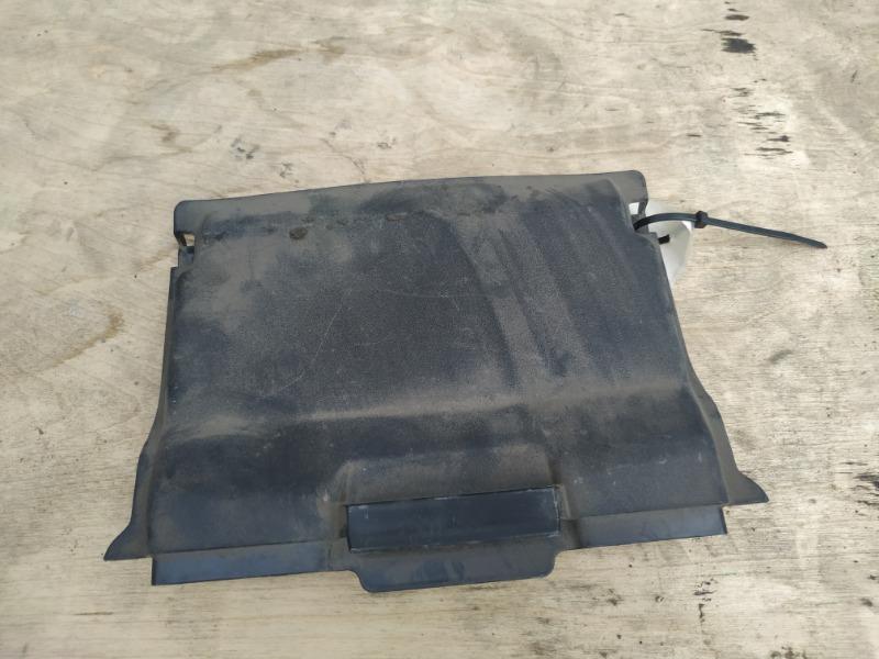 Кожух аккумулятора Ford Kuga 2 2012 (б/у)