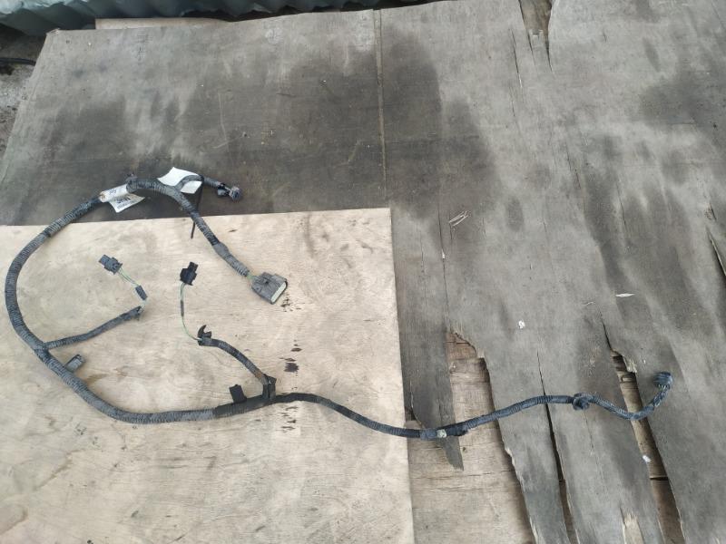 Проводка Ford Kuga 2 2012 (б/у)