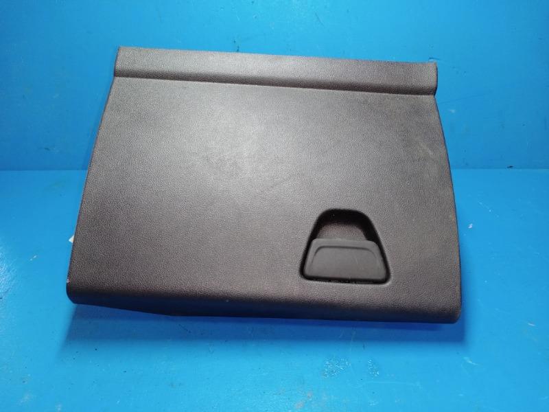 Бардачок Ford Kuga 2 2012 (б/у)