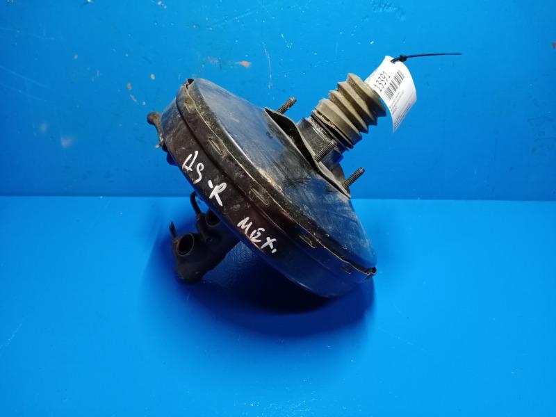 Вакуумный усилитель Mitsubishi Asx 2007 (б/у)