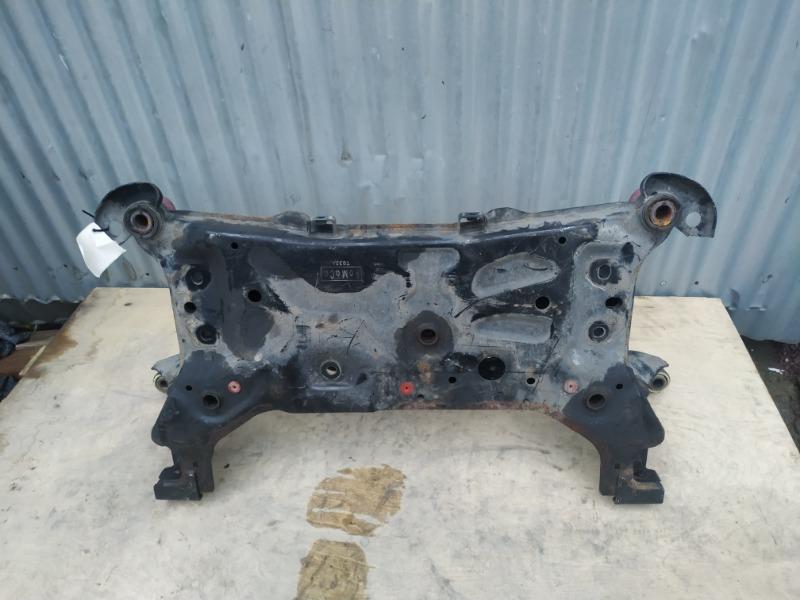 Подрамник Ford Kuga 2 2012 передний (б/у)