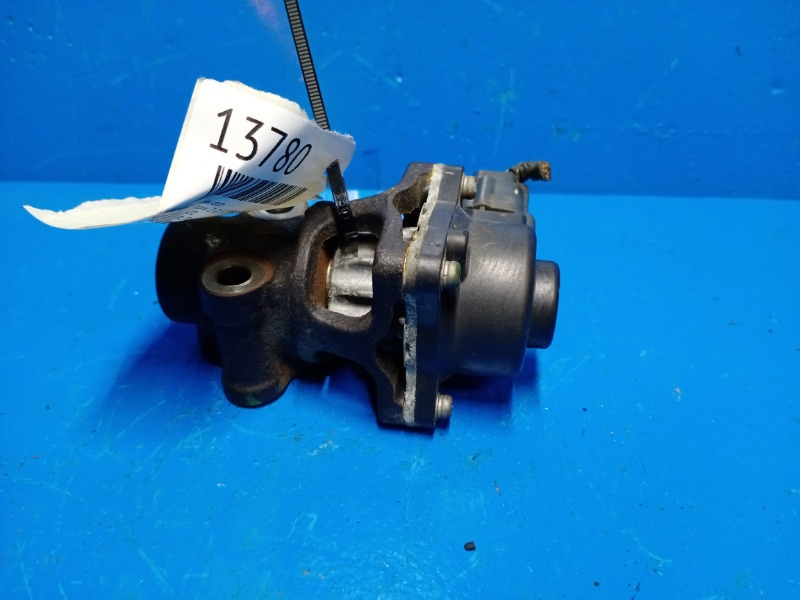 Клапан системы егр Suzuki Grand Vitara 2 2.5 1997 (б/у)