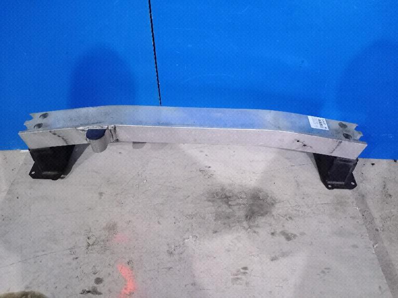 Усилитель бампера Nissan Teana J32 2008 передний (б/у)