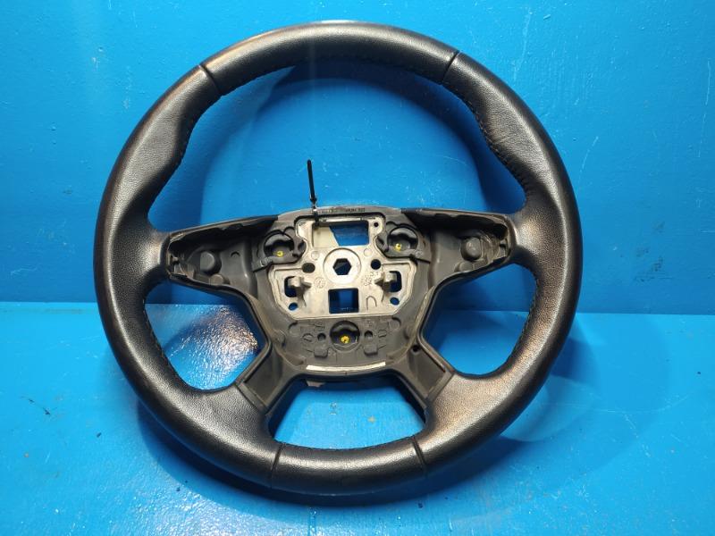 Руль Ford Kuga 2 2012 (б/у)