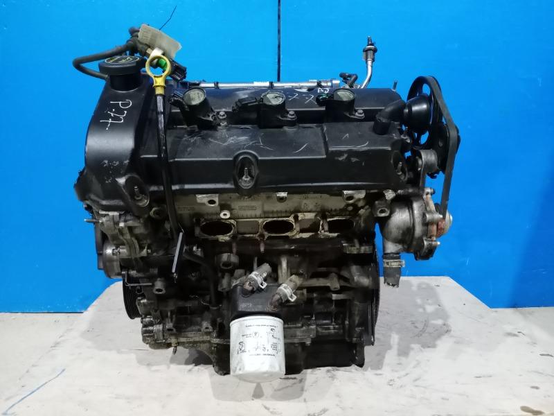 Двигатель Ford Maverick 3.0 2000 (б/у)