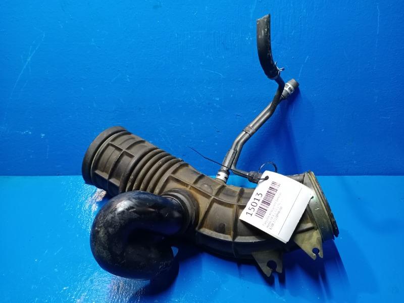 Патрубок воздушного фильтра Honda Cr-V 1 2.0 1996 (б/у)