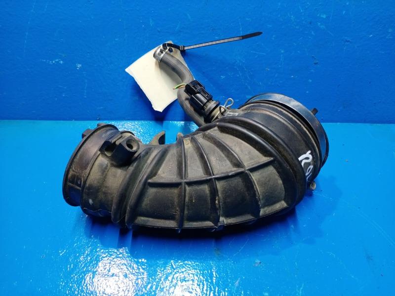 Патрубок воздушного фильтра Honda Cr-V 2 2.4 2002 (б/у)