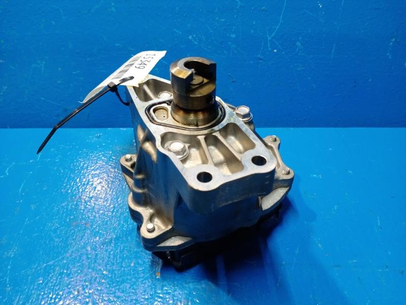 Механизм изменения фаз грм, вольвоматик Toyota Rav4 Xa30 2.0 2009 (б/у)