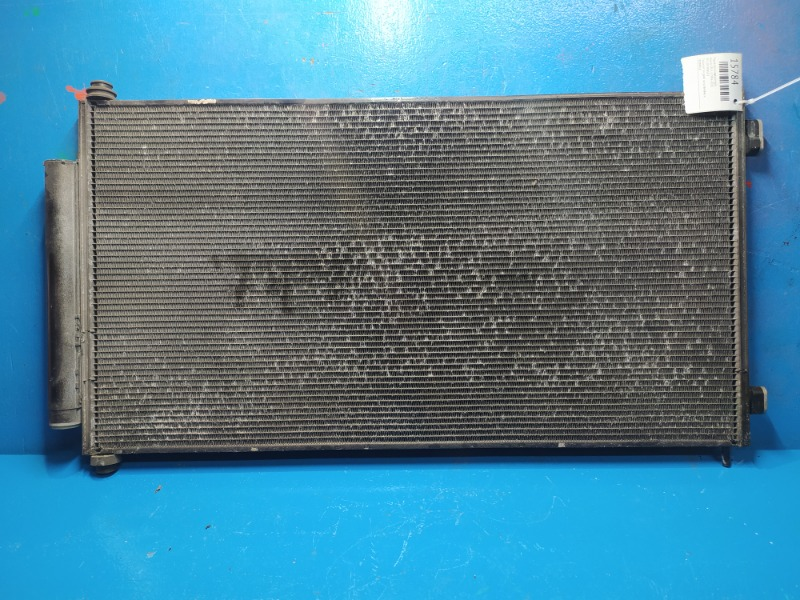 Радиатор кондиционера Honda Cr-V 3 2006 (б/у)
