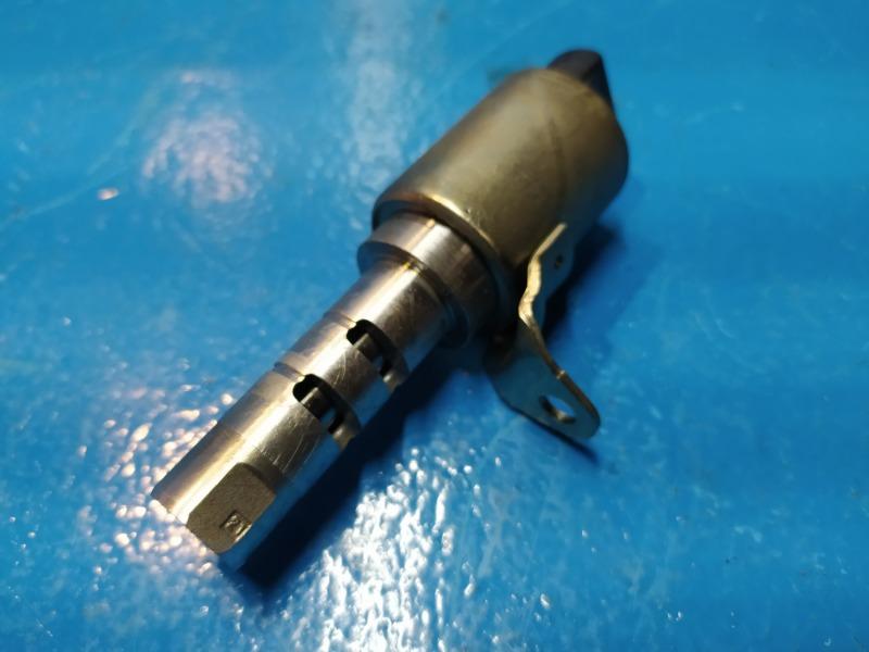 Клапан электормагнитный Volvo S60 2.0 ECOBOOST 2008 (б/у)