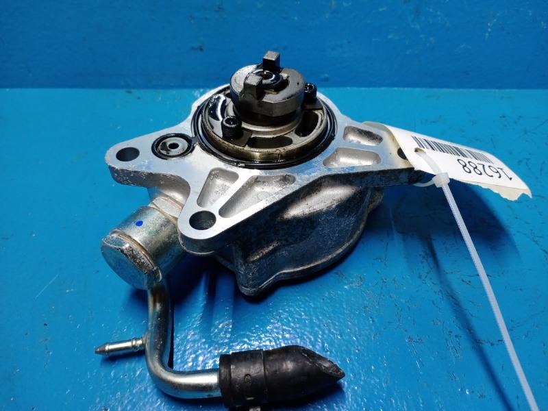 Насос вакуумный Mazda Cx5 2.2 2012 (б/у)